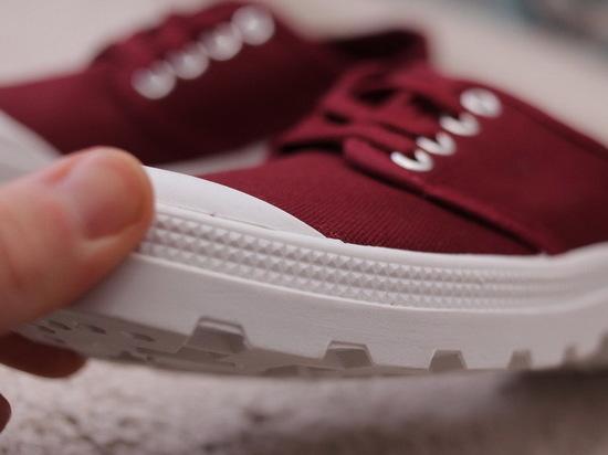 a94a737a926d В интернет-магазине «Интертоп» женская обувь представлена в широком  ассортименте