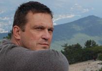 «Донецкого Буданова», обвиненного в расстреле школьника, освободили из тюрьмы