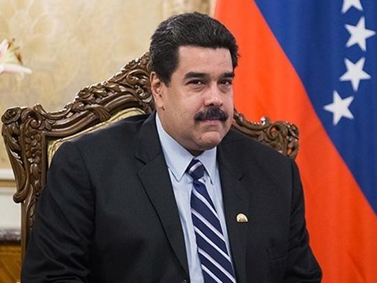 Кровь и пули: выборы в Конституционную ассамблею Венесуэлы ознаменовались трагедией