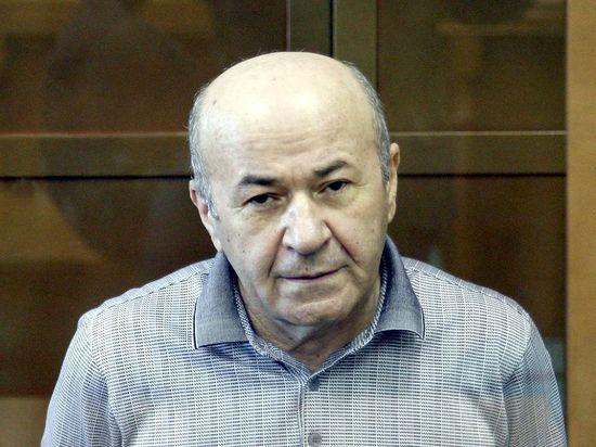 Пецо на свободе: появилась новая версия скандала вокруг судьи Хахалевой