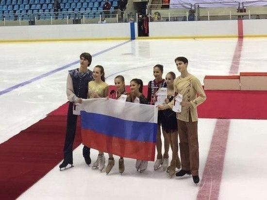 Спортивная молодежь России и Китая соберется в Саранске