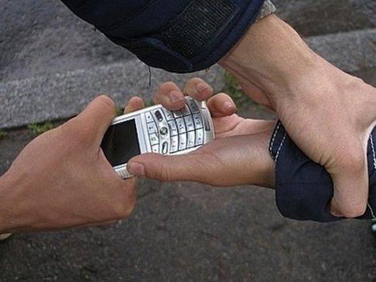 Когда  кубанская  полиция может досматривать содержимое телефона