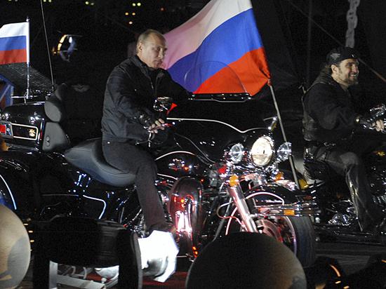 Хирург Залдостанов потерял покровительство Путина: чихать на гранты президента