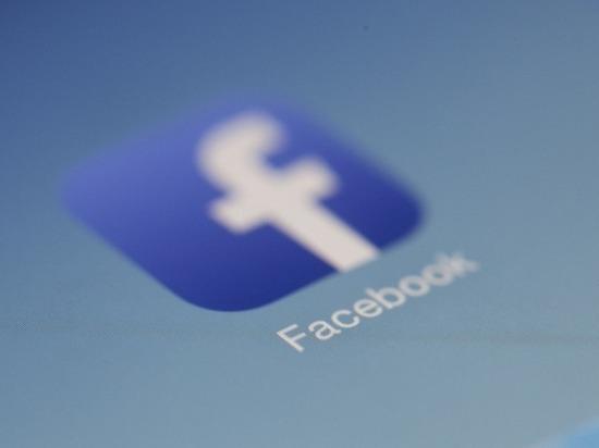 Искусственный интеллект Facebook вышел из-под контроля, придумав собственный язык