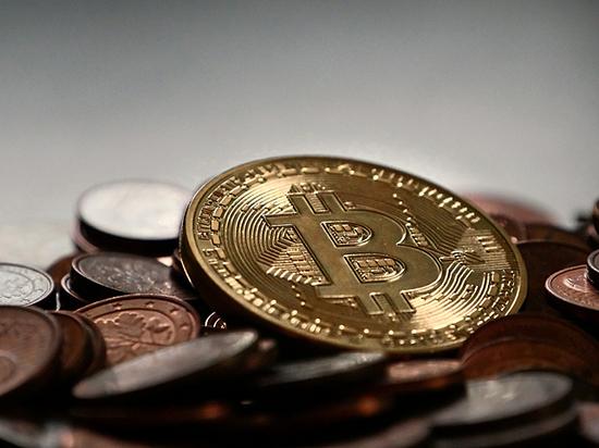 В мире появилась новая криптовалюта  биткоин кэш воодушевил спекулянтов 9106c377b3808