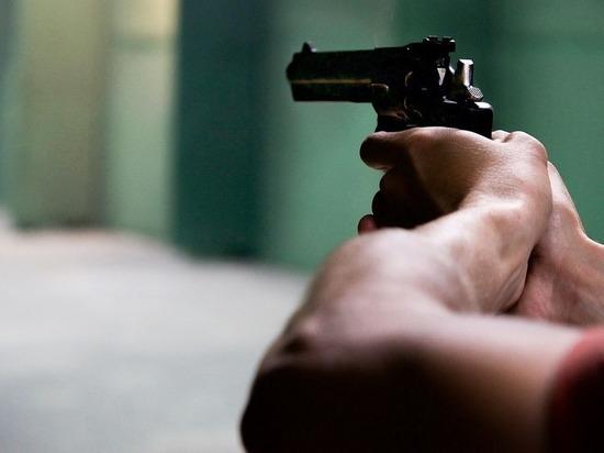В Мособлсуде произошла стрельба, есть пострадавшие