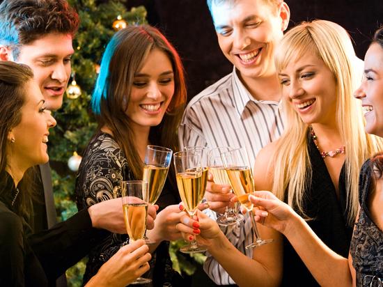 Какова история шампанского на Кубани