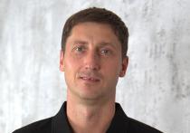 «МК» уже сообщал о гибели в автокатастрофе знаменитого гандбольного тренера Виктора Лаврова
