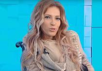Первый канал не стал комментировать изменения правил «Евровидения» из-за Самойловой