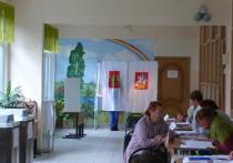Избирательные комиссии завершили прием заявлений от кандидатов на выборы, которые пройдут в Серпухове, Серпуховском районе и Протвино 10 сентября