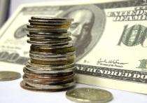 Стремление экономического блока правительства, направленное на обрушение стоимости национальной валюты, приобретает более четкие очертания