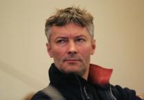 Председатель Центризбиркома Элла Памфилова назвала ложью слова мэра Екатеринбурга Евгения Ройзмана о том, что оппозиционным политикам не дают преодолеть муниципальный фильтр перед губернаторскими выборами