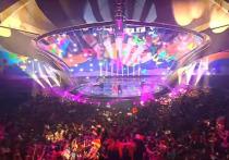 Итак Европейский вещательный союз (EBU) запретил посылать на «Евровидение» исполнителей «с особенными биографиями» - тех кому по той или иной причине запрещено въезжать на территорию государства, где проходит конкурс