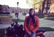 Молодой мотоциклист разбился насмерть на проспекте Вернадского 1 августа, столкнувшись с автомобилем посольства КНР
