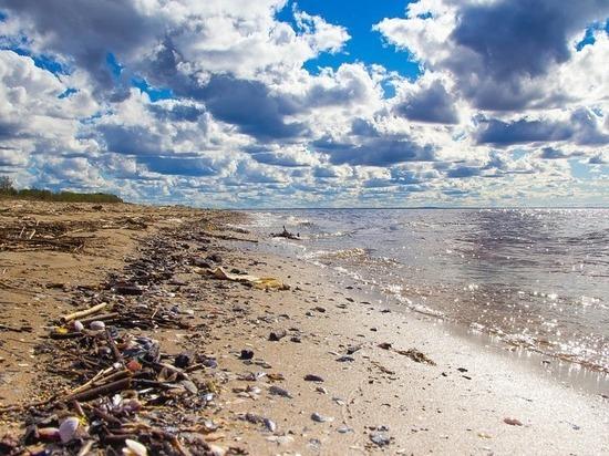 Люди уже израсходовали годовой запас ресурсов Земли