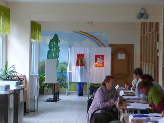 Рассматриваем кандидатов на муниципальные выборы