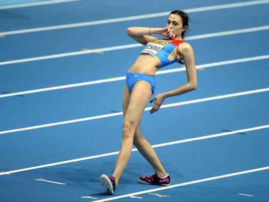 Северокавказские легкоатлеты провели «генеральную репетицию» перед Мундиалем