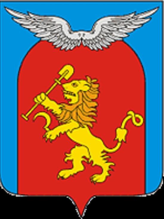 Скандал под Красноярском