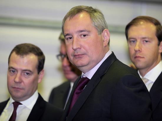 Вице-премьер пообещал, что инцидент в воздухе не пройдет для Бухареста бесследно