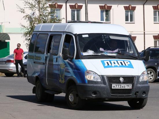 За девок румяных: кандидатов ЛДПР вновь пытаются снять с выборов