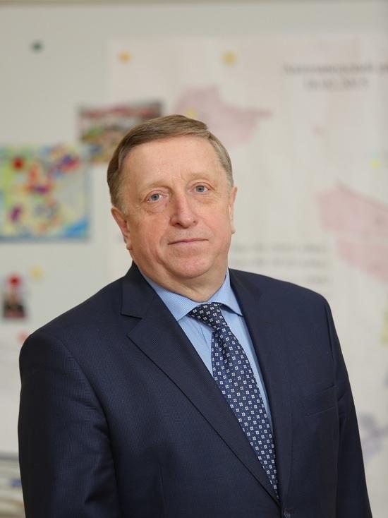 Спецтехнику оснастят системой ГЛОНАСС в Нижегородской области