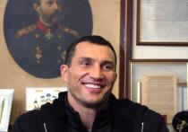 Владимир Кличко ушел из бокса: умное решение или обычный пиар
