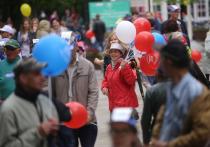 В субботу, 5 августа мы посетим ДОМОДЕДОВО, БРОННИЦЫ И ТАЛДОМ, - которые празднуют День города