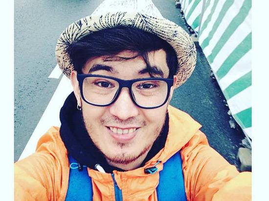 Правозащитники сообщили о странном состоянии избитого журналиста «Новой газеты»