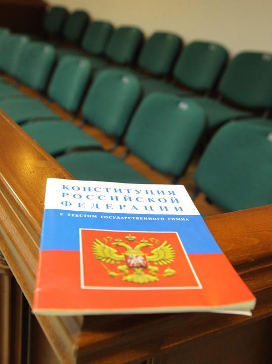 СПЧ: высылка журналиста «Новой газеты» Али Феруза нарушает Конституцию