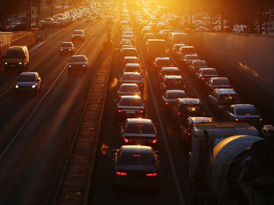 Правительство намерено поддержать развитие электрического транспорта