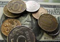 Неожиданный сюрприз преподнес россиянам американский доллар
