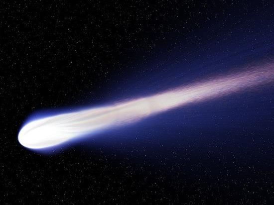 Найдено древнейшее семейство астероидов, которое поможет раскрыть тайны Солнечной системы