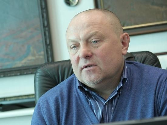 Известный тренер верит в сборную России