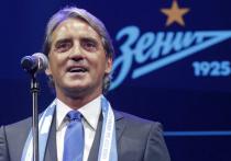 Роберто Манчини продолжает приобретать аргентинцев