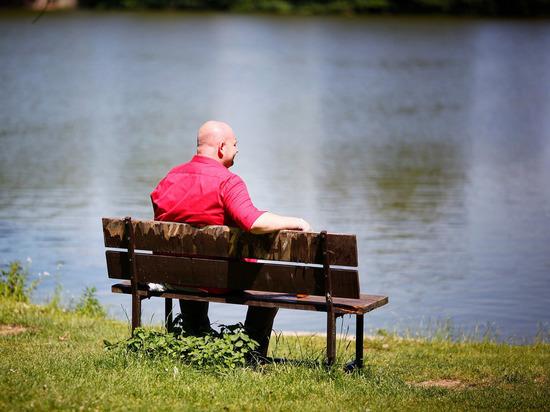 Социальная изоляция может сказаться на продолжительности жизни, отмечают ученые