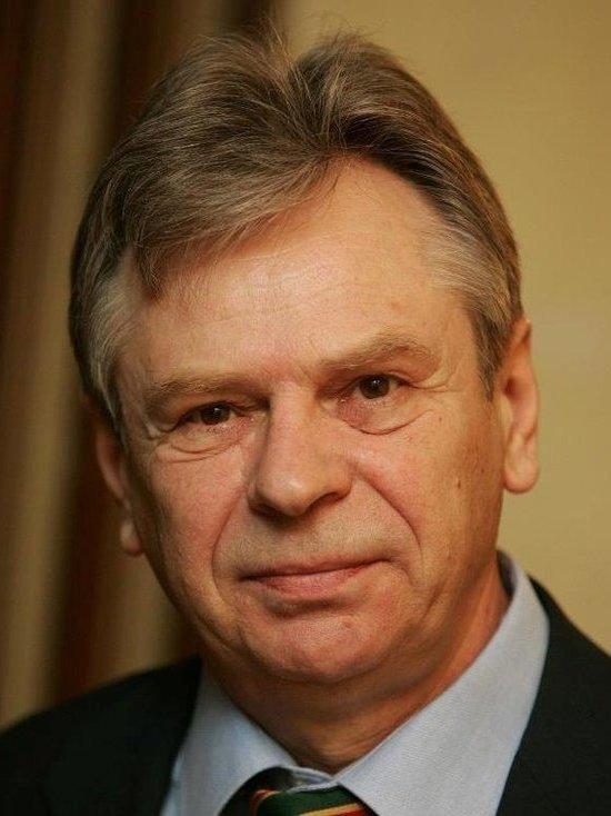 Валерий Тишков: «Если есть вожди, будет и народ»