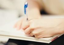 В чем загадка пишущих левой рукой кубанцев