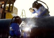 Европа боится угадать: ЕС выбирает между российским и американским газом