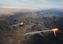Американские военные подготовили план военной воздушной операции на Филиппинах