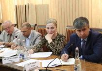 Юнус-Бек Евкуров акцентировал внимание на недопустимости отключения электроэнергии в лечебных учреждениях Ингушетии