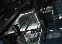 Туристка из Израиля упала в шахту лифта элитного московского ресторана