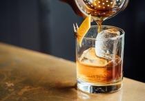 У россиян отнимают виски и бренди: новая версия контрсанкций