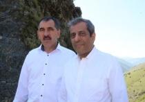 Ингушетию посетил Посол Саудовской Аравии