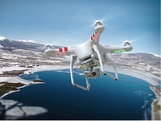 Сахалинская область покажет всему миру инновационные проекты