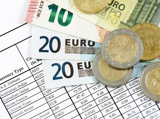 Делайте ваши ставки: как центробанки манипулируют уровнем инфляции и курсами валют