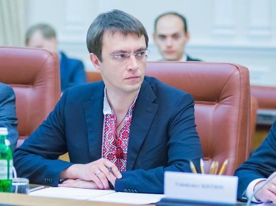 Между тем в РФ постоянно находятся до 4 млн граждан Украины