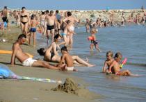 В Ассоциации туроператоров России прокомментировали слухи о «вспышке» вируса Коксаки в Турции, из-за которой путешественники якобы спешно покидают курорты республики