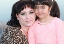 Жуткая история произошла с жительницей Рыбинска Ярославской области на границе с Таджикистаном