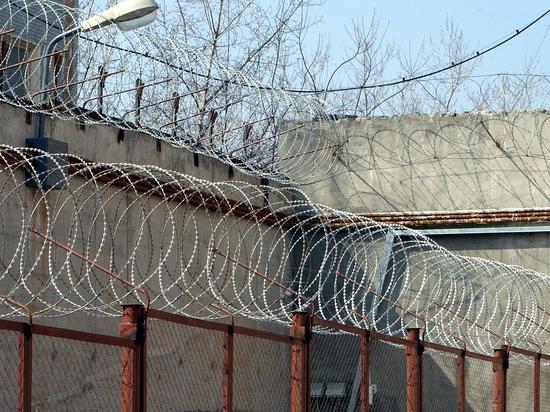 Беспредел в красноярской колонии: драки воров с исламистами останавливают пытками