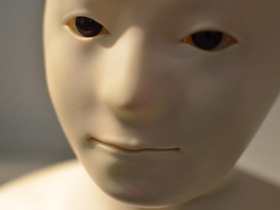 Назван неожиданный метод, позволяющий роботу втереться в доверие к людям